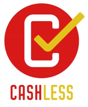 cashless2.png